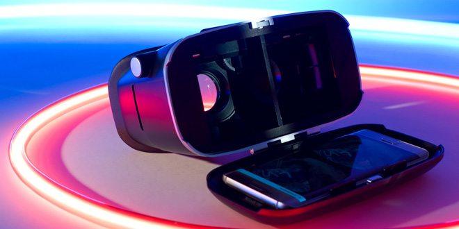 Eve: Valkyrie arriverà su HTC Vive