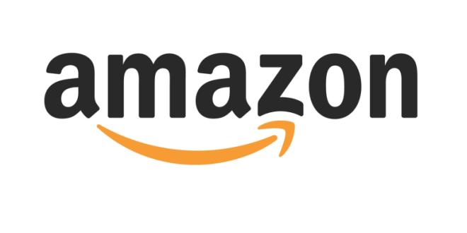 Amazon Go: spesa senza cassa e fila