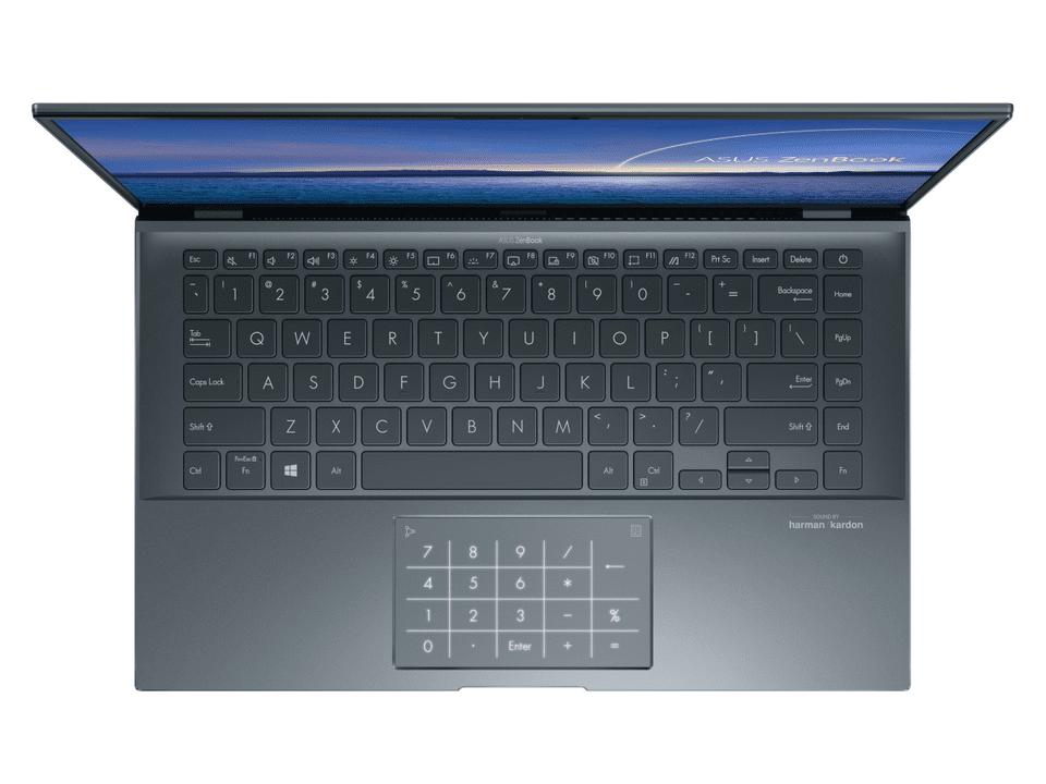 ZenBook-14-Ultralight-UX435EAL