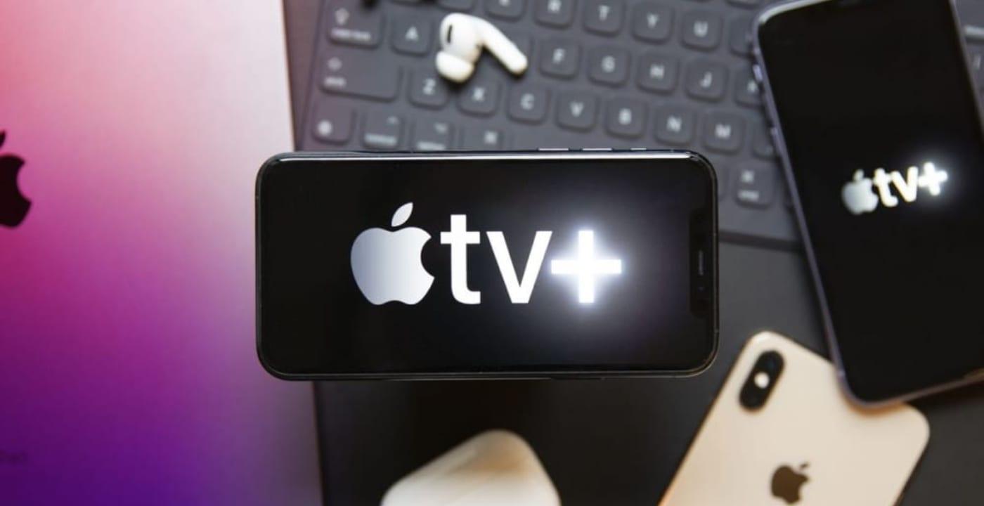apple tv+ prova gratuita estesa luglio 2021
